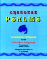 CHEROKEE PSALMS