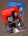 CHEROKEE ROOTS VOL 1 & 2 SET