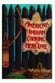 AMERICAN INDIAN COOKING AND HERBLORE