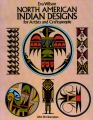 N.A.INDIAN DESIGNS FOR ARTISTS & CRAFTSPEOPLE