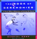 THE BOOK OF CEREMONIES