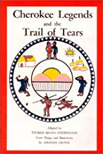 BOOKS FOR KIDS : Cherokee Publications, Your Native Source